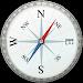Download Compass 1.1.1 APK