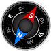 Download Compass 1.0.8 APK
