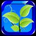 Download Complete Biology 8.4 APK