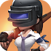 Download Conflict.io: Battle Royale Battleground 3.0.5 APK