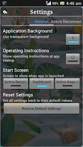 Download Connection Stabilizer Booster 2.2.0 APK
