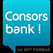 Download Consorsbank 1.13.2 APK