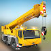 Download Construction Simulator 2014 1.12 APK