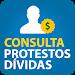 Download Consulta Protestos Dívidas 1.04 APK