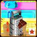 Download Cooking Apple Pie - Cook games 3.5.1 APK