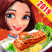 Download Cooking Day - Top Restaurant Game 1.18 APK