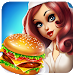 Download Cooking Fest : Fun Restaurant Chef Cooking Games 1.20 APK
