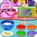 Download Cooking Rainbow Birthday Cake 4.0 APK