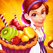 Download Cooking Story - Anna's Journey 1.0.2 APK