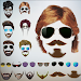 Download Cool Beard & Mustache Photo Editor-Man Hairstyles 1.0 APK