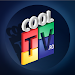 Download Cool Tv App 4.52 APK