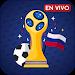 Download Copa Mundial Rusia 2018 • EN VIVO 1.0 APK