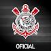 Download Corinthians Oficial 4.0.3 APK