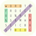 Download Search Words - Addictive Word Search game 1.2 APK