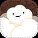 Download Cotton Tree 1.962 APK
