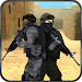 Download Counter Terrorist Attack 5.3.2 APK