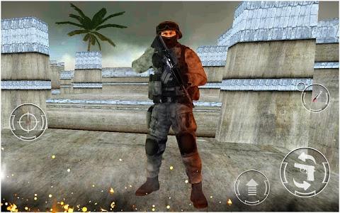 Download Counter Terrorist Attack 5.3.2 APK