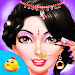 Download Country Theme Makeup Dressup 1.1.4 APK