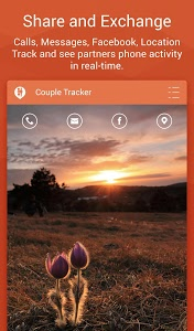 Download Couple Tracker Free - Cell phone tracker & monitor 1.98 APK