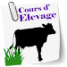Download Cours d Elevage 2.3 APK
