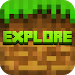 Download Craft Exploration Survival 2.1.5 APK