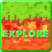 Download Craft Exploration Survival PE 2.0.3 APK