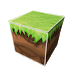 Download Crafting Exploration Lite 2.1.2 APK