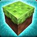 Download Craftium: Exploration 1.0.9 APK