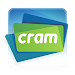 Download Cram.com Flashcards 1.6.2 APK