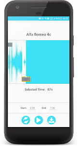 Download Crazy Disco Music Ringtones 5.0-release APK