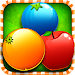 Download Crazy Fruit Gather 1.1.4 APK