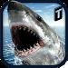 Download Crazy Shark 3D Sim 1.4 APK