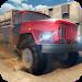 Download Crazy Trucker 2.7.3180 APK