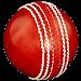 Download Cricket Coaching Tutorials 1.2 APK