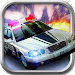 Download Crime City Police Car Driver 1.3 APK