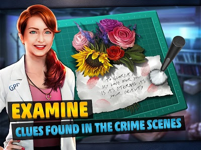 Download Criminal Case 2.25.1 APK