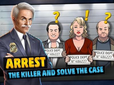 Download Criminal Case 2.25.1 APK