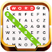 Download Word Search - Crossword Puzzle Free Games 3.5 APK
