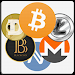 Download CryptoCoin News & Events 1.4 APK