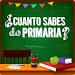 Download Cuanto Sabes de Primaria 1.7 APK