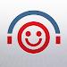 Download Cuballama 6.2.4 APK