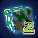 Download Cubes Craft 2 2.5 APK