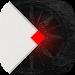 Download Cubway 1.2.3 APK