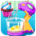 Download Cupcake Fever - Cooking Game 2.6.3179 APK