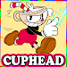 Download Cuphead Adventure Free 1.3 APK