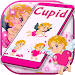 Download Cupid Stickers for Messenger 1.222.34.1 APK