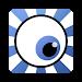 Download Curiosone 1.0.14 APK
