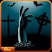 Download Curse Breakers: Horror Mansion 1.0.11 APK