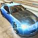 Download Custom Car Drift Import Racing 2.03 APK