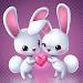 Download Cute Kawaii HD Wallpapers 1.15.8 APK